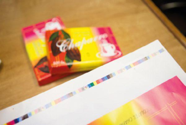 barra_colores